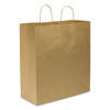Ring Panel Link Filters Economy: General Shopping Bags