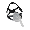 respiratory: Drive Medical - ComfortFit Deluxe Full Face CPAP Mask, Medium