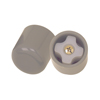 Drive Medical Walker Glide Caps 10107