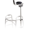 rehabilitation devices: Drive Medical - Walker Platform Attachment, 1 Pair
