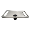 Walkers: Drive Medical - Universal Walker Tray