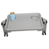 Walkers: Drive Medical - Folding Walker Tray