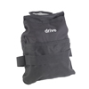 Drive Medical Side Walker Carry Pouch 10255-1