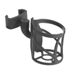 Drive Medical Nitro Rollator Cup Holder Attachment DRV 10266-CH