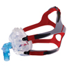 respiratory: DeVilbiss - V2 CPAP Full Face Mask
