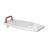 Rehabilitation: Drive Medical - Portable Shower Bench