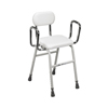 drive medical: Drive Medical - Kitchen Stool