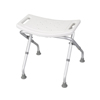 Rehabilitation: Drive Medical - Folding Bath Bench