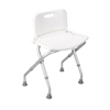 Drive Medical Folding Bath Bench 12487