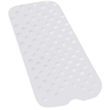 drive medical: Drive Medical - Bathtub Shower Mat