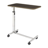 Ring Panel Link Filters Economy: Drive Medical - Tilt Top Overbed Table