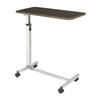 Drive Medical Tilt Top Overbed Table 13008