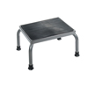 Drive Medical Footstool with Non Skid Rubber Platform 13030-1SV