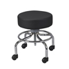 Ring Panel Link Filters Economy: Drive Medical - Wheeled Round Stool