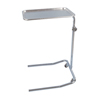 Ring Panel Link Filters Economy: Drive Medical - Mayo Instrument Stand, Single Post