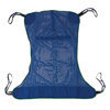 patient lift: Drive Medical - Full Body Patient Lift Sling, Mesh, Large
