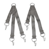 Drive Medical Straps for Patient Slings 13232