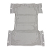 Drive Medical One Piece Patient Lift Sling DRV 13235D