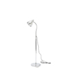Ring Panel Link Filters Economy: Drive Medical - Goose Neck Exam Lamp, Flared Cone Shade