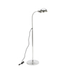 Drive Medical Goose Neck Exam Lamp, Dome Style Shade 13408