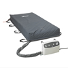 Drive Medical Med Aire Plus Low Air Loss Mattress Replacement System, 80 x36 14029