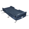 Drive Medical Universal Mattress Cover with Defined Perimeter DRV 14333