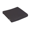 Drive Medical Molded General Use 1 3/4 Wheelchair Seat Cushion DRV 14880