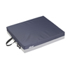 "drive medical: Drive Medical - Gel ""E"" Skin Protection Wheelchair Seat Cushion, 18"" x 16"" x 3"""