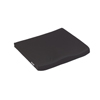 Drive Medical Molded General Use 1 3/4 Wheelchair Seat Cushion 14887
