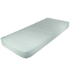 Drive Medical Inner Spring Mattress, 84 x 36, Firm DRV 15014