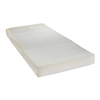 Drive Medical Therapeutic Foam Pressure Reduction Support Mattress 15019