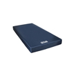 Drive Medical Quick N Easy Comfort Mattress 15076