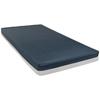 """bariatric: Drive Medical - Bariatric Foam Mattress, 48"""" W x 84"""" L"""