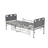 Beds & Bed Accessories: Drive Medical - Competitor Semi Electric Hospital Bed, Frame Only
