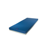 Mattresses: Drive Medical - Gravity 7 Long Term Care Pressure Redistribution Mattress, No Cut Out, 76""