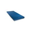 Mattresses: Drive Medical - Gravity 7 Long Term Care Pressure Redistribution Mattress