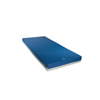 Mattresses: Drive Medical - Gravity 8 Long Term Care Pressure Redistribution Mattress, No Cut Out, Small