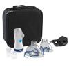 Drive Medical Voyager Pro Vibrating Mesh Nebulizer DRV 18018