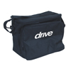 Drive Medical Nebulizer Carry Bag 18031