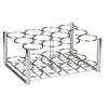 Ring Panel Link Filters Economy: Drive Medical - Steel Oxygen Cylinder Rack, D or E Cylinders Only, 6 Cylinders