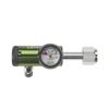 Drive Medical CGA 540 Oxygen Regulator 0-8 LPM DISS Outlet DRV 18303G