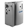 nebulizer and oxygen concentrator: Drive Medical - 50 PSI Compressor