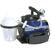 Drive Medical Heavy Duty Suction Pump Machine DRV 18600
