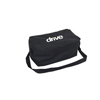 Drive Medical Suction Machine Carry Bag 18605CASE