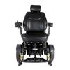 Drive Medical Trident HD Heavy Duty Power Chair DRV 2850HD-22