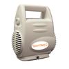 Drive Medical SportNeb 2 Compressor Nebulizer DRV 3050-2
