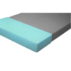 Drive Medical Bed Renter II Densified Fiber Mattress 3502-II