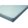 Mattresses: Drive Medical - Institutional Foam Mattress 80""