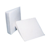 Drive Medical 12 Bed Wedge with Cloth Cover, 4EA/BX 3827