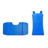 Rehabilitation: Drive Medical - Bellavita Comfort Cover, Blue